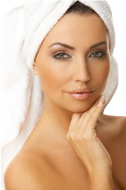 facial plastic surgery california palm beach county florida