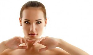 breast augmentation and facelifs in Palm Beach