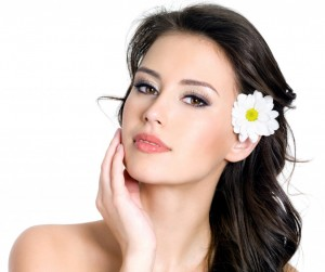 Enhance Your Looks with Palm Beach Plastic Surgery