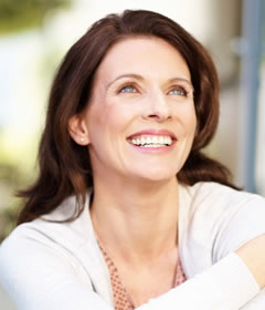 Anti-Aging Treatments in the Palm Beaches