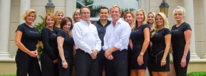 board certified plastic surgeons in Palm Beach Gardens