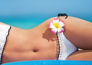 Body Procedures at Estetica Institute of the Palm Beaches