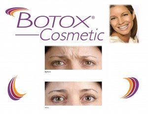Botox at Estetica Institute of the Palm Beaches