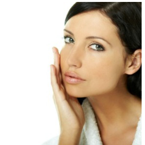Restylane Treatment in Palm Beach County