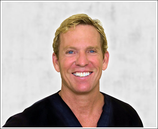 Dr. Gregory S. DeLange West Palm Beach Plastic Surgeon