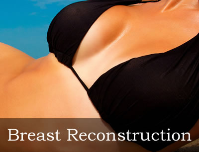 Breast Reconstruction at Estetica Institute of the Palm Beaches