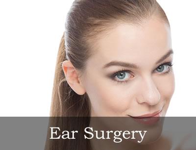 Ear Surgery at Estetica Institute of the Palm Beaches