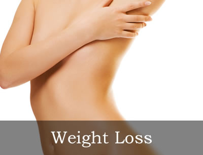 Weight Loss at Estetica Institute of the Palm Beaches