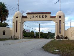 Jensen Beach Cosmetic Surgeons