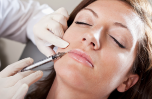 Palm Beach county Cosmetic Surgeons