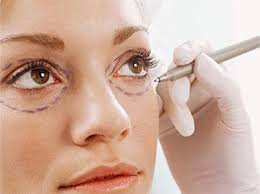Cosmetic Surgeons in Palm Beach County