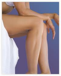 PLastic and Cosmetic Surgeons in south Florida