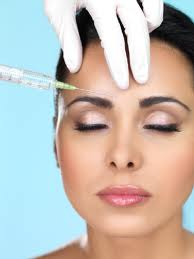 Cosmetic Surgery Practices in Palm Beach