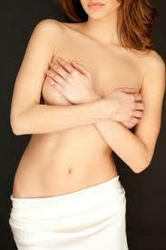 Plastic surgery Practices in Palm Beach County