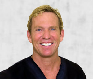 Dr. Gregory S. DeLange - Surgeon at Estetica Institute of the Palm Beaches