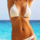 Body Procedures at Estetica Institute of the Palm Beaches. Plastic Surgery in West Palm Beach