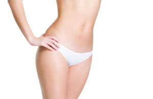 Cosmetic Surgery Center North Palm Beach