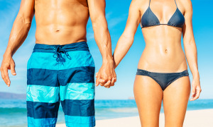 Cosmetic Surgery Center Palm Beach
