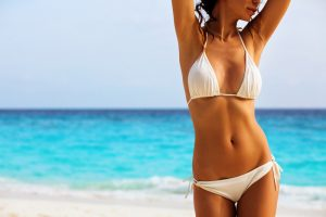 breast augmentation wellington