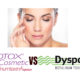 Botox vs Dysport at Estetica Institute