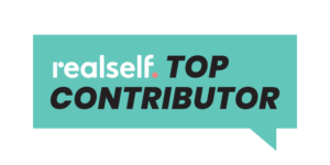 Realself Top Contributor - Estetica Institute