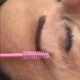 Microblading at Estetica Institute of the Palm Beaches