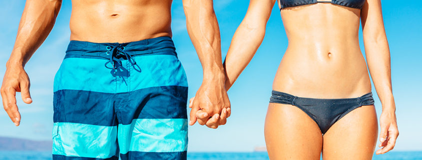 The Coolsculpting Difference