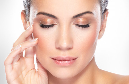Non-Surgical Rhinoplasty at Estetica Institute of the Palm Beaches