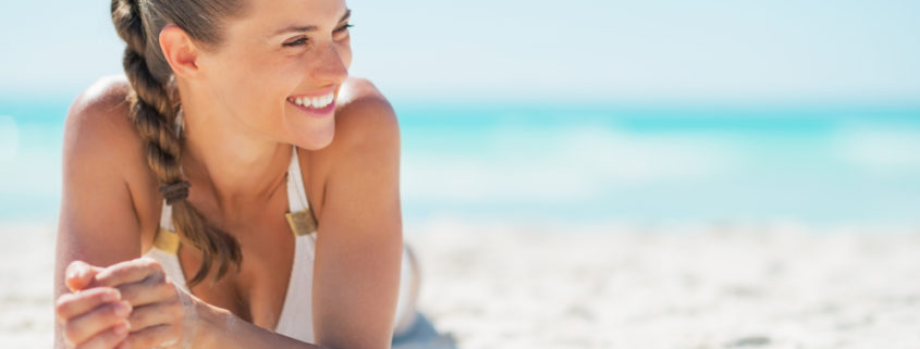 Traveling tips from Estetica Institute of the Palm Beaches. Plastic Surgery in West Palm Beach